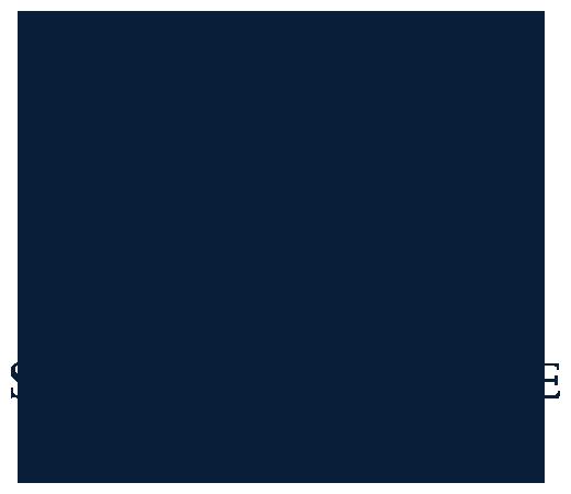 logo-studio-legale-gallana